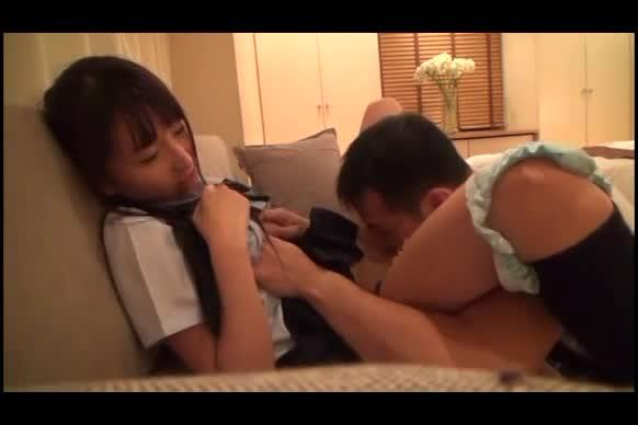 【jk お金 はめどり】素人の主観H無料動画。【素人】当初の予定とは違ったが、お金のためしぶしぶ主観SEXに応じる女子○生
