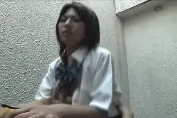 【jk はめどり 掲示板】素人のsexH無料動画。【素人】某神待ち掲示板で知り合ったワケあり女子○生と主観SEX三昧